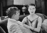 Сцена из фильма Уходит улыбаясь / Exit Smiling (1926) Уходит улыбаясь сцена 8