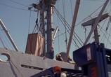 Сцена из фильма Исполнитель желаний / Wishmaster (1997) Исполнитель желаний сцена 1