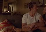 Сцена из фильма Пленница / The Captive (2014) Пленница сцена 7