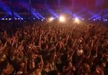 Музыка V.A.: iTunes Festival (2012) - cцена 8