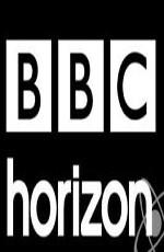 BBC: Горизонт