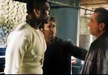 Фильм Право на убийство / Righteous Kill (2008) - cцена 2