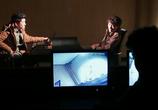 Сериал Чхо Ён / Cheo Yong (2014) - cцена 1