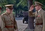Сцена из фильма Трибунал Билли Митчелла / The Court-Martial of Billy Mitchell (1955) Трибунал Билли Митчелла сцена 6