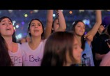 Фильм Джастин Бибер. Believe / Justin Bieber's Believe (2013) - cцена 1
