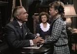 Сцена из фильма Оптом дешевле / Cheaper by the Dozen (1950) Оптом дешевле сцена 2