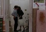 Фильм Ноттинг Хилл / Notting Hill (1999) - cцена 2