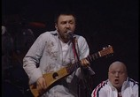 Музыка Ленинград: Последний концерт Ленинграда (2010) - cцена 2
