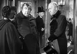 Сцена из фильма Оливер Твист / Oliver Twist (1948) Оливер Твист сцена 7