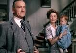 Сцена из фильма Оптом дешевле / Cheaper by the Dozen (1950) Оптом дешевле сцена 1