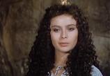 Сцена из фильма Третий принц / The Third Prince (1983) Третий принц сцена 2