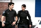 Сцена из фильма Копы-новобранцы / Rookie Blue (2010) Копы-новобранцы (Начинающие Копы) сцена 3