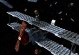 Сцена из фильма ЛЕГО Звездные войны: Месть детальки / Lego Star Wars: Revenge of the Brick (2005) ЛЕГО Звездные войны: Месть детальки сцена 7
