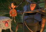 Мультфильм Кубо. Легенда о самурае / Kubo and the Two Strings (2016) - cцена 6
