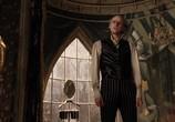 Фильм Лемони Сникет: 33 несчастья / Lemony Snicket's A Series of Unfortunate Events (2004) - cцена 1