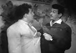 Фильм Семь смертных грехов / Les Sept peches capitaux (1952) - cцена 2