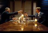 Сериал Ганнибал / Hannibal (2013) - cцена 9