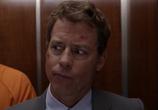 Сцена из фильма Рейк / Rake (2014)