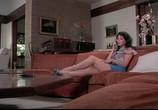 Сцена из фильма Сорок градусов под простыней / 40 gradi all'ombra del lenzuolo (1976) Сорок градусов под простыней сцена 6