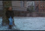 Фильм Тюряга / Lock Up (1989) - cцена 4