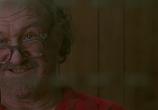 Сцена из фильма Камера / The Chamber (1996)