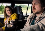 Фильм Вчерашний расцвет / Die Blumen von gestern (2016) - cцена 2