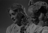 Фильм Что случилось с Бэби Джейн? / What Ever Happened to Baby Jane? (1962) - cцена 5
