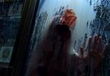Фильм Темный мир / Animals (2008) - cцена 3
