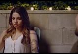 Фильм Померкнет свет / All Light Will End (2018) - cцена 5