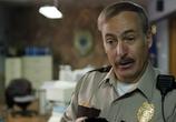 Сцена из фильма Фарго / Fargo (2014)