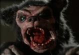 Фильм Игрушки Демона / Demonic Toys (1992) - cцена 1
