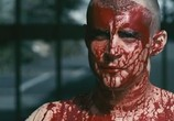 Сцена из фильма Дикарь / Savage (2009)