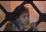 Сцена из фильма Летающий конь / Uchar ot (2012) Летающий конь сцена 2