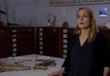 Сцена из фильма Великие воительницы викингов / Viking Warrior Women (2019) Великие воительницы викингов сцена 3