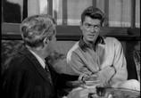 Фильм Орфей / Orphée (1950) - cцена 2