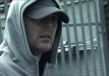 Сцена из фильма Заточка / Shank (2009) Штырь сцена 2