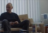Сериал Посредник / Mr Inbetween (2018) - cцена 5