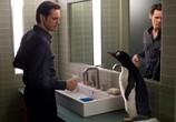 Фильм Пингвины мистера Поппера / Mr. Popper's Penguins (2011) - cцена 3