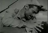 Фильм Великое зарево (1938) - cцена 3