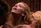 Сцена из фильма Образцовый самец / Zoolander (2002) Образцовый самец