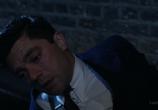 Сцена из фильма Флеминг / Fleming (2014)