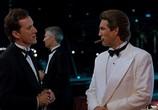 Фильм Специалист / The Specialist (1994) - cцена 1