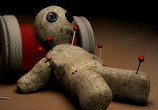 ТВ Мир фантастики: Близкие контакты третьей степени: Движущиеся картинки / Close Encounters of the Third Kind (2009) - cцена 7
