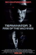 Мир фантастики: Терминатор 3: Киноляпы и интересные факты / Terminator 3: Rise of the machines (2009)