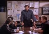 Сцена из фильма Серийный убийца / Serial killer (1995) Серийный убийца сцена 3