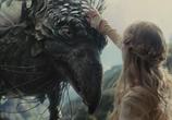 Фильм Малефисента / Maleficent (2014) - cцена 2