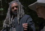 Сериал Ходячие мертвецы / The Walking Dead (2010) - cцена 3
