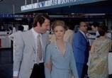 Сцена из фильма Шах королеве / Scacco alla regina (1969) Шах королеве сцена 1
