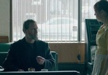 Фильм Призвание / The Calling (2014) - cцена 8