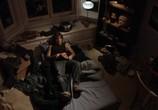 Фильм Возвращение в сонную лощину / The Hollow (2004) - cцена 2